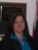 Pat Leo, Montgomery County