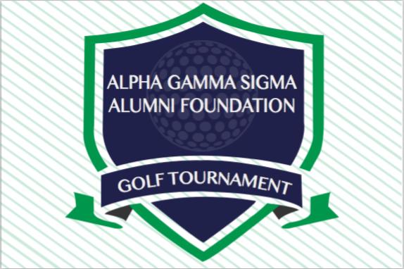 AGS Alumni Golf Tournament