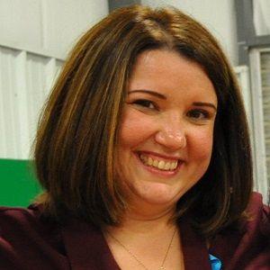 Michelle Semerano