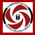 Armstrong County Community Action Agency
