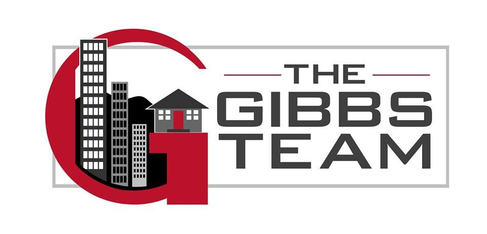 The Gibbs Team at Keller Williams
