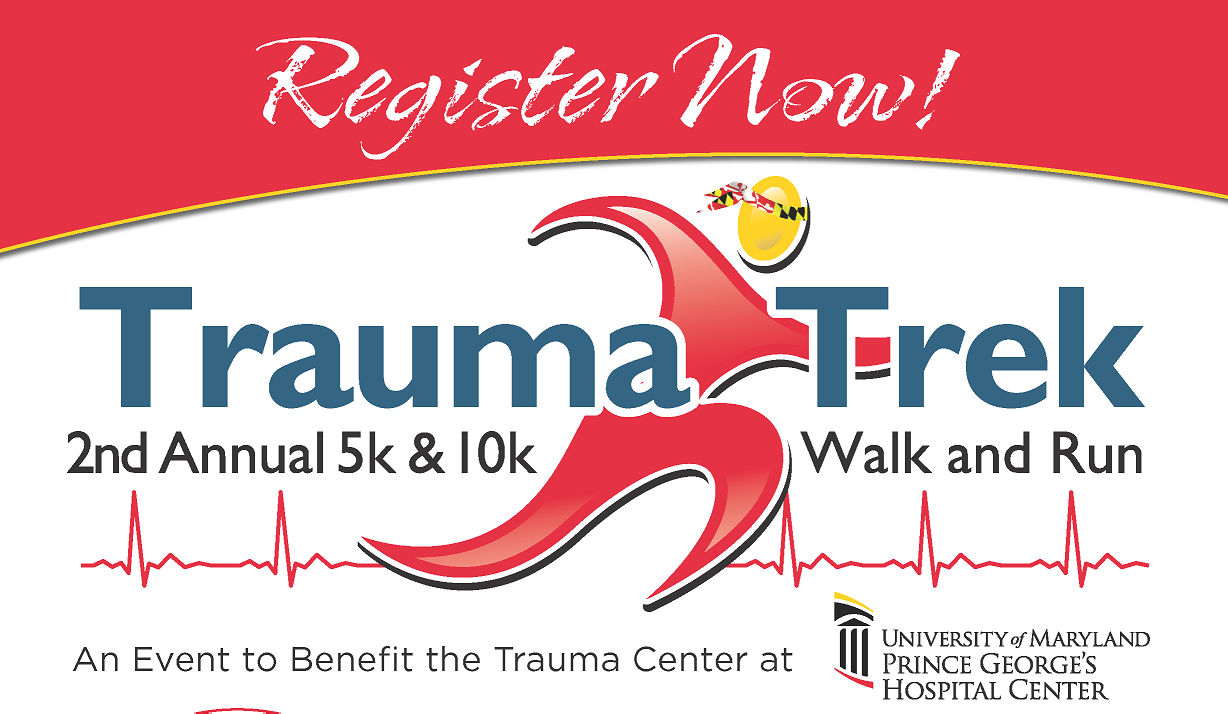 Hurry... Register Now!