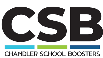 Chandler School Boosters, Inc.