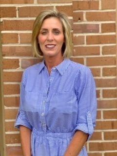 Stephanie Myrick