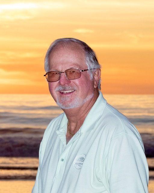 Axel Steiner (CA)