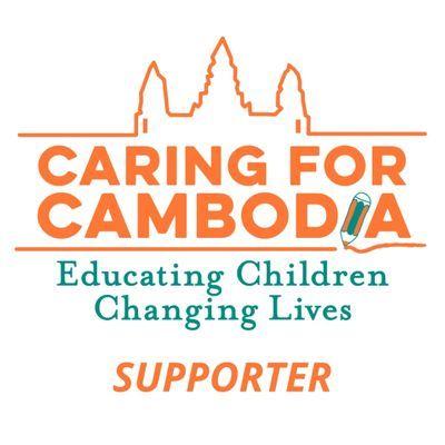 Supporter Logo 1