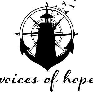 Voices of Hope Cecil County