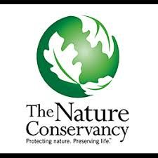 The Nature Conservancy's Nature Lab