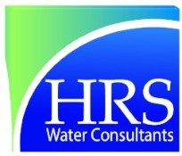 HRS Water Consultants, Inc.