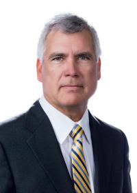 John Fowler, CPA