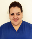 Lorena Rodriguez, RDH - Dental Hygienist