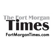 Goodwill 'moved' to stay in Fort Morgan