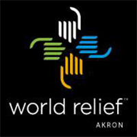 World Relief Services (in-service training)