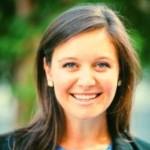 Amanda Bagwill, Board Member