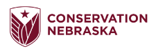 Conservation Nebraska