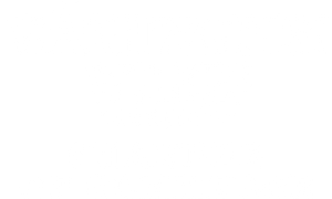 Washington Wilkes Chamber Logo