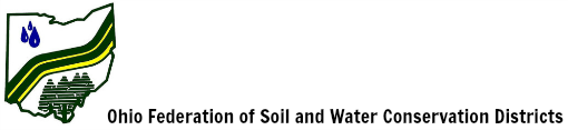 Ohio Federation of Soil & Water Conservation Districts