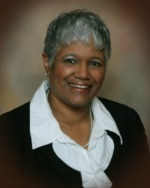 Sharon W. Cooper, MD FAAP