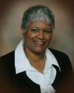Sharon W. Cooper, MD FAAP