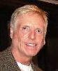Ken Oakes, Immediate Past President – Philadelphia