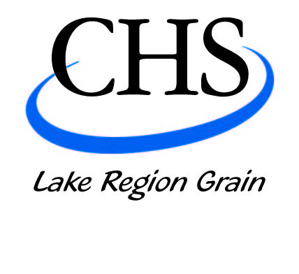 CHS Lake Region Grain