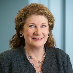 Susan Helms