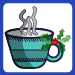 Holiday Fundraiser - Jumpy Monkey Coffee