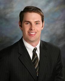 Joshua Diveley