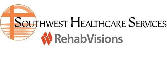 Rehab Department Office Manager