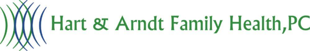 Hart & Arndt Family Health