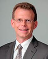 Michael VanNiel