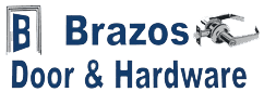 Brazos Door