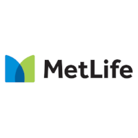 MetLife (opens in a new window)