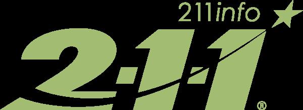 211 info