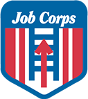 Trapper Creek Job Corps