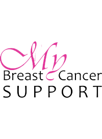 My Breast Cancer Support