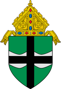 Archdiocese of Omaha