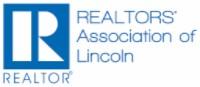 Realtor's