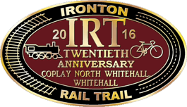Official IRT Site