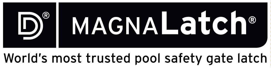 Magna Latch