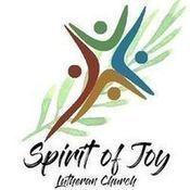 Spirit of Joy, Sioux Falls