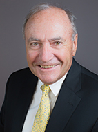 Charles B. McKenna