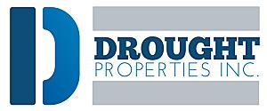 Drought Properties, Inc.