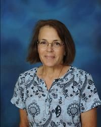 Mrs. Sue Kassmeier