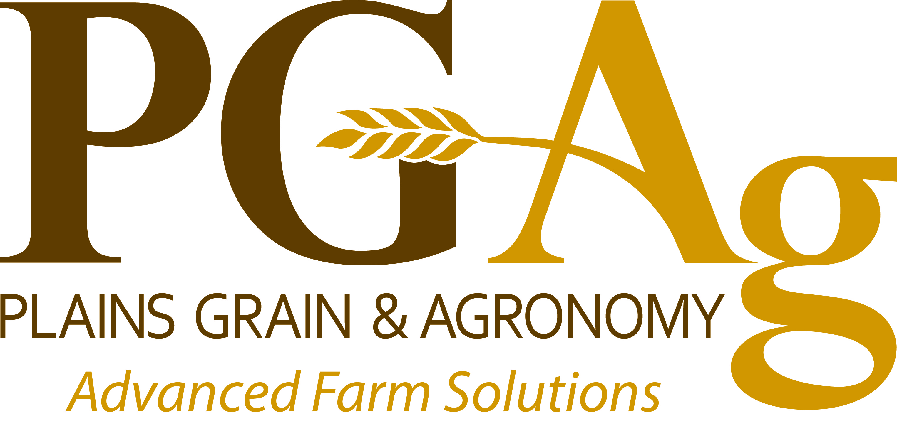 Plains Grain & Agronomy