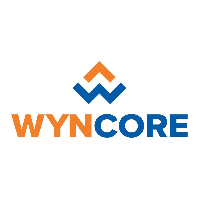 WynCore