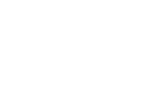 Keep Cincinnati Beautiful, Inc.