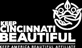 Keep Cincinnati Beautiful, Inc.