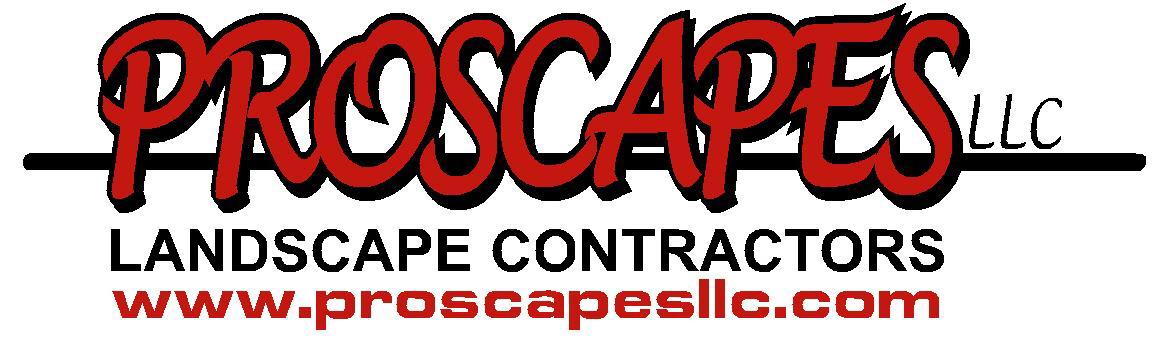 Proscapes, LLC
