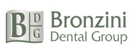 Bronzini Dental Group
